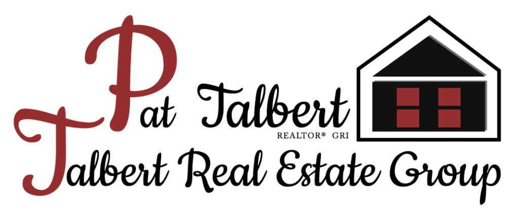 Pat Talbert Real Estate Group - Epic Realty